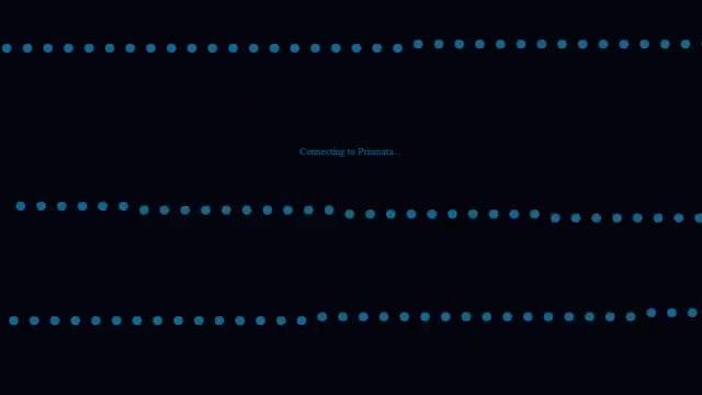 Watch and share Wave Pendulum GIFs and Prismata GIFs on Gfycat