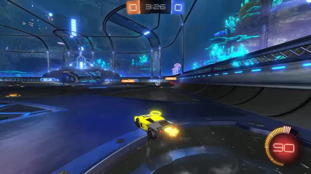 Watch and share Rocket League GIFs and Meta GIFs by joshturboh48 on Gfycat