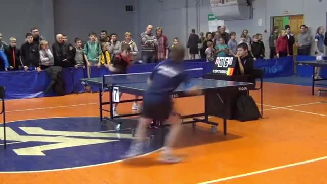 Watch and share Sports GIFs and Angry GIFs by GlobalSweet on Gfycat