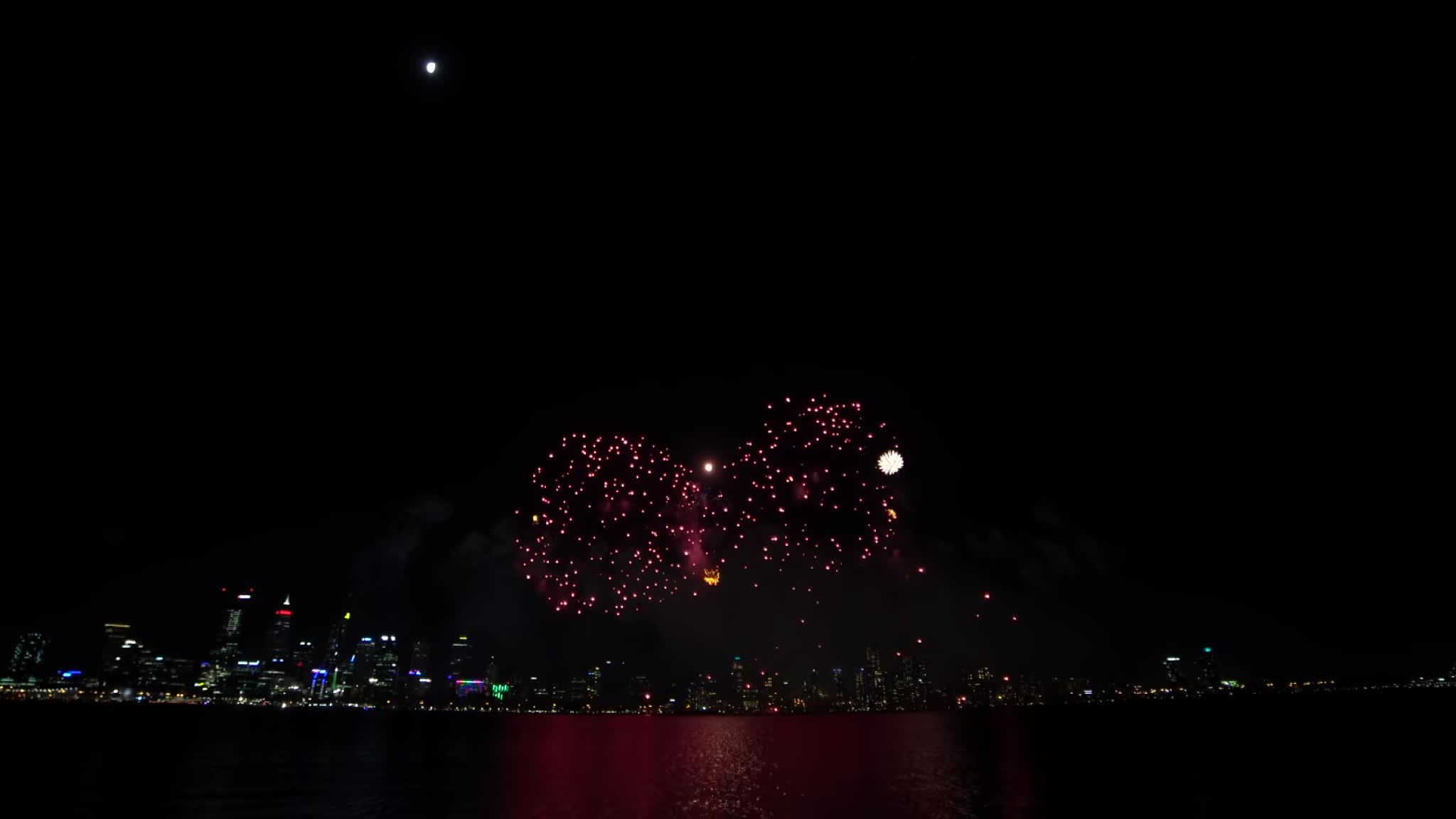 A9, Australia, Day, Full length, Matt Lim, People & Blogs, Skyworks, Sony, australia day, fireworks, perth, western australia, 2018 Australia Day Fireworks, Perth Western Australia GIFs