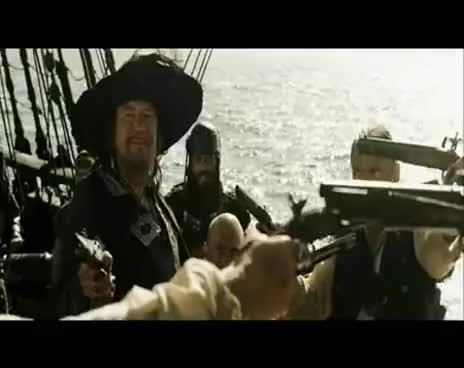Watch Sparrow GIF on Gfycat. Discover more Captain, JackSparrow, Pirates GIFs on Gfycat