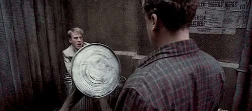 Watch Steve Rogers + Shields GIF on Gfycat. Discover more 1k, captain america, gifs, hope I didn't forget any, marveledit, marvelgraphicmakers, mcuedit, my edit, steve rogers, steverogersedit, tfaedit GIFs on Gfycat