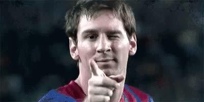 lionel messi, Messi Lionel GIFs