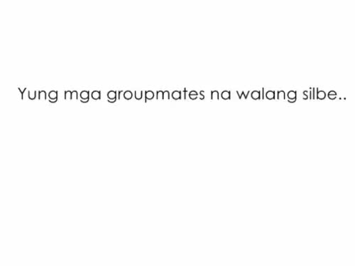 Watch this GIF on Gfycat. Discover more bitter quotes, filipino quotes, pinoy, pinoy quotes, quotes, school, school quotes, tagalog, tagalog quote, tagalog quotes GIFs on Gfycat