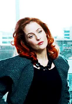 Watch and share Gillian Anderson GIFs and Boogie Woogie GIFs on Gfycat