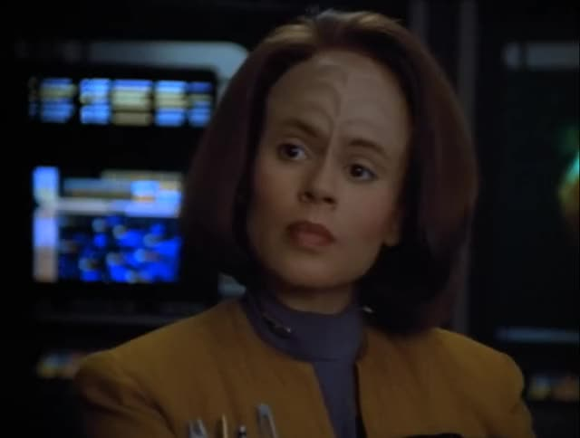 Watch Mild Shock GIF by murphs33 (@murphs33) on Gfycat. Discover more Blunt Talk, Star Trek: Voyager GIFs on Gfycat