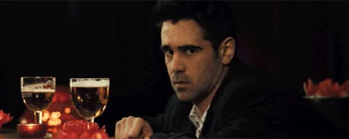 Watch colin GIF on Gfycat. Discover more colin farrell GIFs on Gfycat