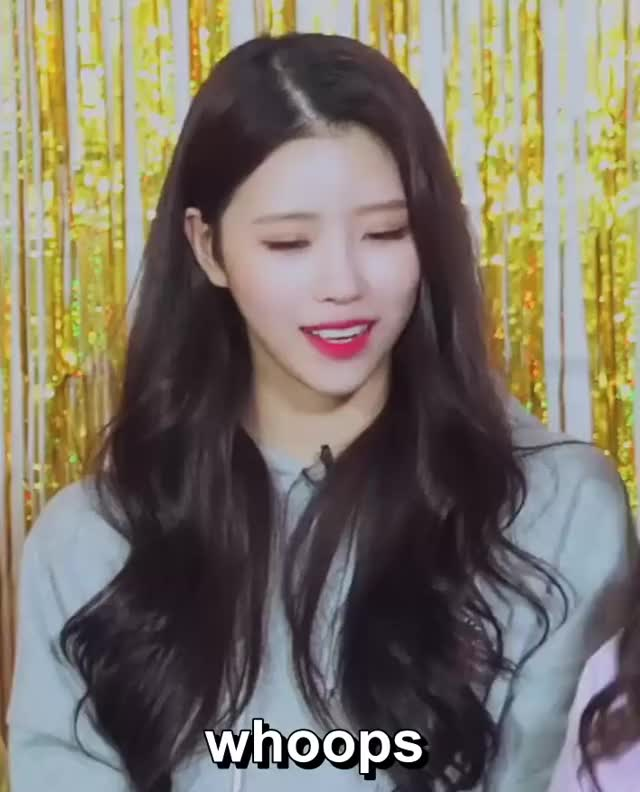 Watch and share Whoops GIFs and Mijoo GIFs by DoubleUD on Gfycat