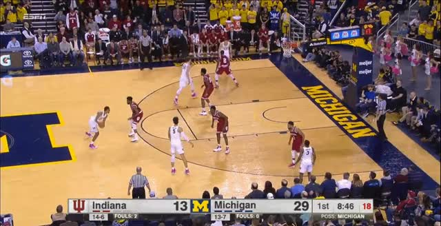 Watch and share more GIFs by bigtengeeks on Gfycat