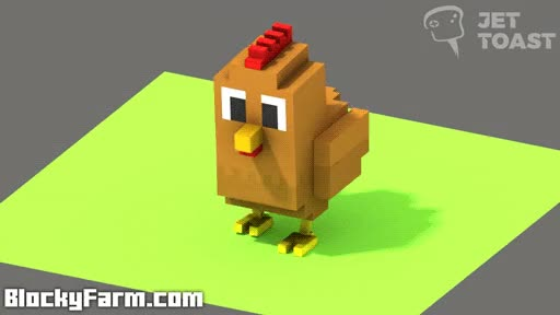 Watch and share Indiegames GIFs by Tobiasz on Gfycat