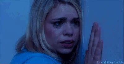 Watch whatsupdoc GIF on Gfycat. Discover more billie piper, celebs GIFs on Gfycat