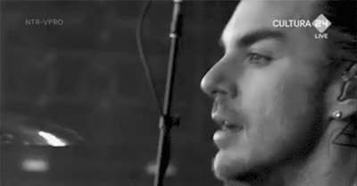 Watch and share Shannon Leto GIFs and Part 1 Of 6 GIFs on Gfycat