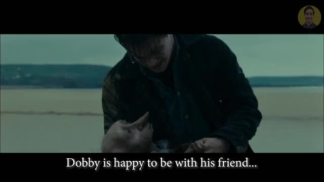 Watch Now you're just some-DOBBY that I used to know - Gptye GIF by @wokegandhi on Gfycat. Discover more dobby, gotye, harry potter GIFs on Gfycat