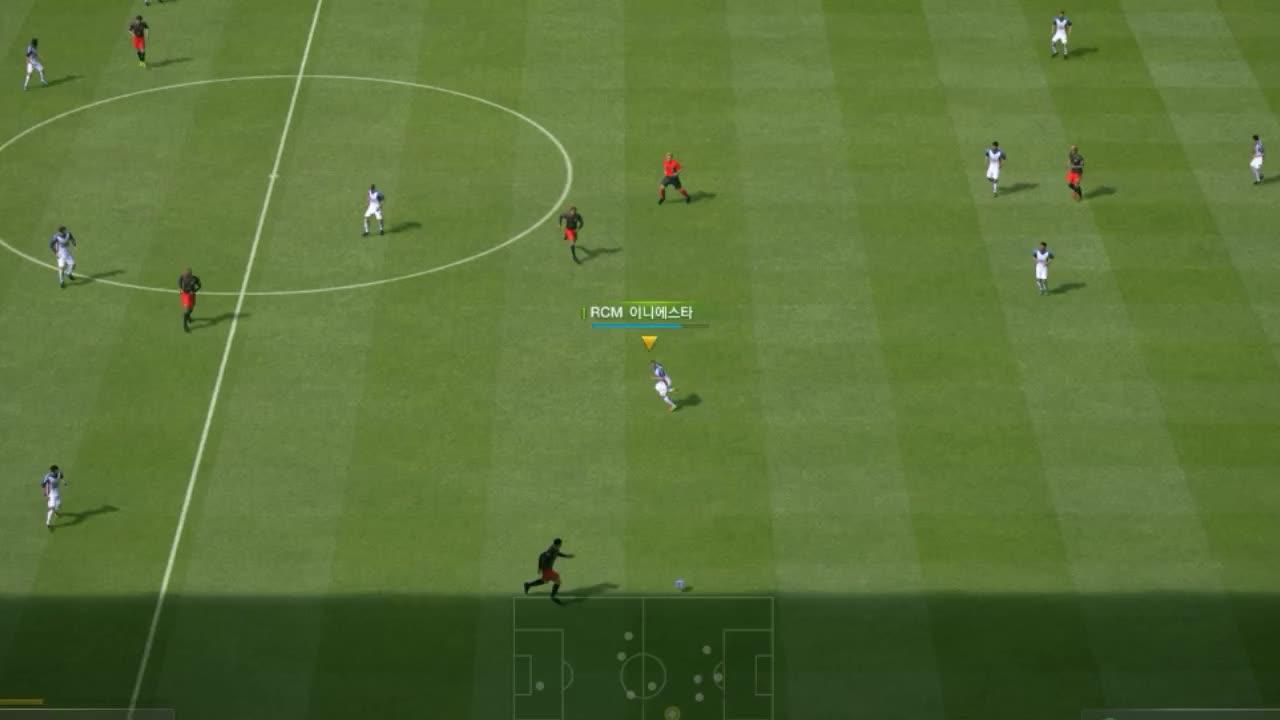 fifa, Barça Fumble GIFs