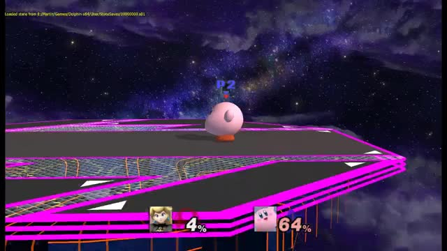 Watch Peach AGT Left Bomb Down GIF by @eonbot on Gfycat. Discover more related GIFs on Gfycat
