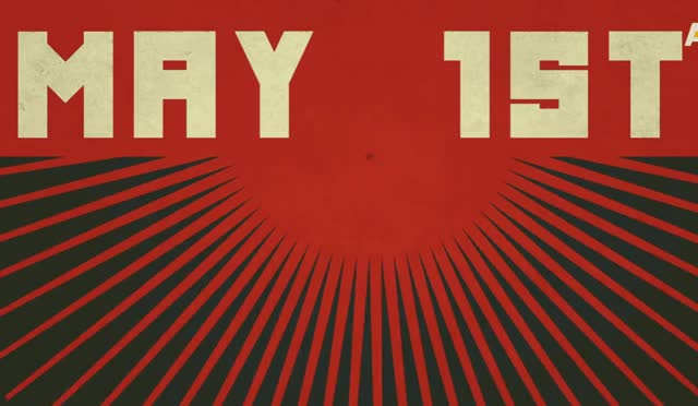 Watch and share International Workers Day GIFs and Labour Day GIFs by Reactions on Gfycat