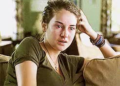 Watch this shailene woodley GIF on Gfycat. Discover more alex king, alexandra king, movies, my gif, shailene woodley, the descendants GIFs on Gfycat