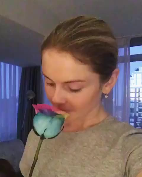 Watch this rose GIF by inchbonnie (@inchbonnie) on Gfycat. Discover more rose, rose mciver, rosemciver, roses GIFs on Gfycat