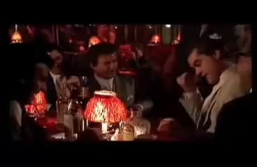 Watch and share Goodfellas GIFs on Gfycat
