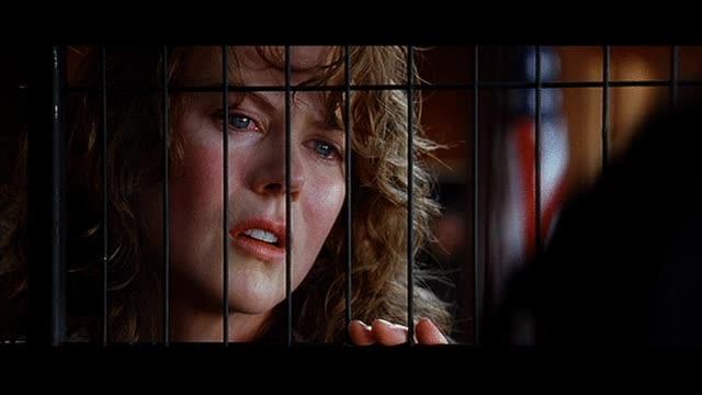 Watch Nicole Kidman GIF on Gfycat. Discover more related GIFs on Gfycat