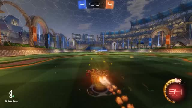 Watch Remixed Goal 9: Alias GIF by Gif Your Game (@gifyourgame) on Gfycat. Discover more Alias, Gif Your Game, GifYourGame, Rocket League, RocketLeague GIFs on Gfycat