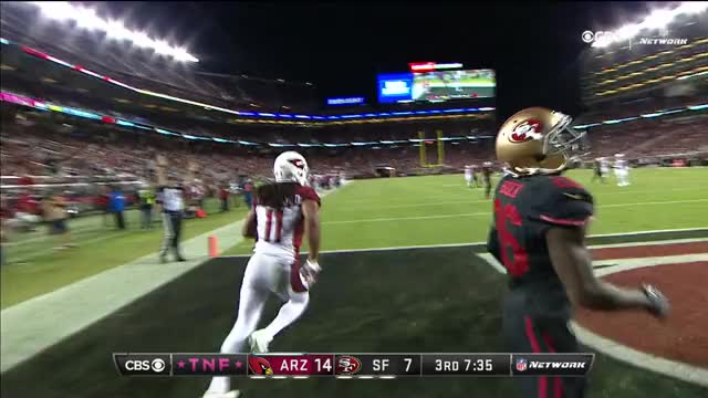 Watch this arizona cardinals GIF by @kevinzimmerman on Gfycat. Discover more Arizona Cradinals, Larry Fitzgerald GIFs on Gfycat