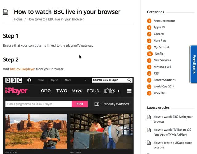 Watch Watch BBC in your browser GIF by @joshb on Gfycat. Discover more related GIFs on Gfycat