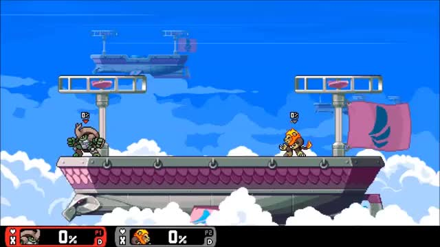 Watch and share Kragg Can Go Under Air Armada GIFs by Neylax on Gfycat