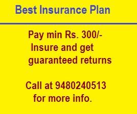 Watch and share LIC, Life, Insurance, Agent, Bangalore, India, LIC Policy, LIC India, MDRT, Bangalore GIFs on Gfycat