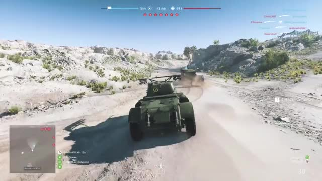 Watch Only in Battlefield 5 GIF by @hooshang on Gfycat. Discover more Battlefield 5, battlefield 5 gameplay, battlefield v, bf5, bf5 gameplay, bfv, funny, funny moments, gaming, new GIFs on Gfycat