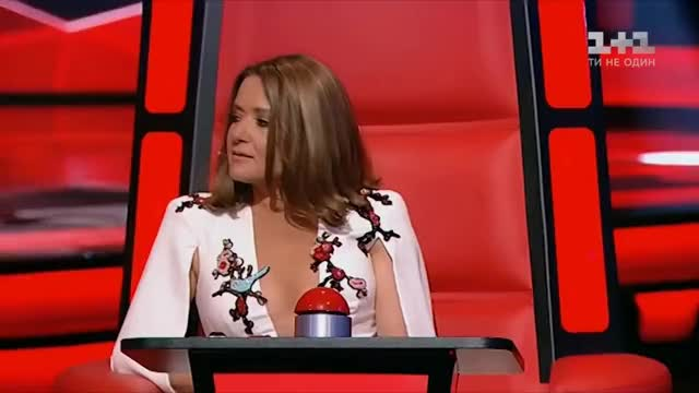 Watch Oleksandr Minonok 'Grenade' – Blind Audition – Voice.Kids – season 4 GIF on Gfycat. Discover more related GIFs on Gfycat