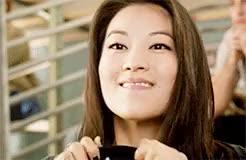 Watch and share Kira Yukimura GIFs and Kira X Malia GIFs on Gfycat