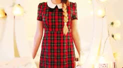 Watch Marzia + hauls GIF on Gfycat. Discover more Marzia, c: cutiepiemarzia, cutiepiemarzia, marzia bisognin, my gif, my stuff, youtubeedit, youtubersedit GIFs on Gfycat