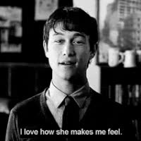 Watch and share Joseph Gordon-Levitt GIFs on Gfycat