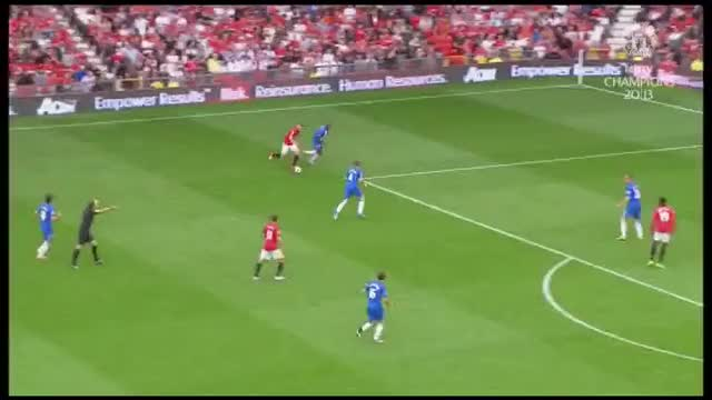 Watch and share 09 Buttner GIFs by mu_goals_2 on Gfycat
