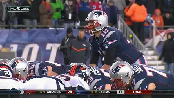 GronkGifs, patriots, tombradygifs, Martellus Bennett on how subtle & smooth Brady is with signals (reddit) GIFs
