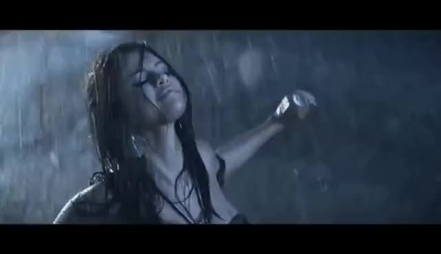 Watch this rain GIF on Gfycat. Discover more rain, raining, rainy, selena gomez year rain without, storm, wet GIFs on Gfycat