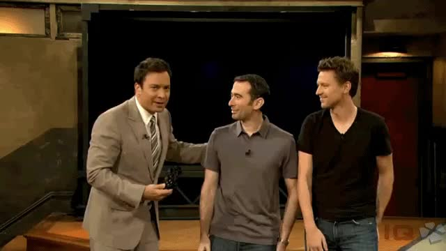 Watch this trending GIF on Gfycat. Discover more jimmy fallon GIFs on Gfycat