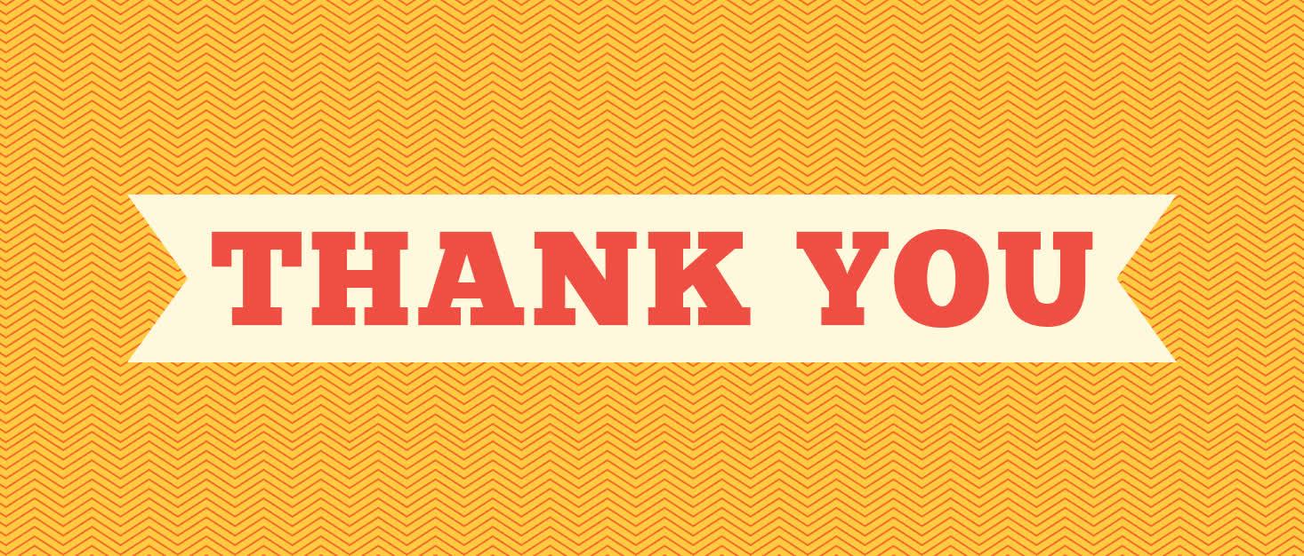 danke, gracias, merci, thank, thank you, thanks, you, THANKS GIFs