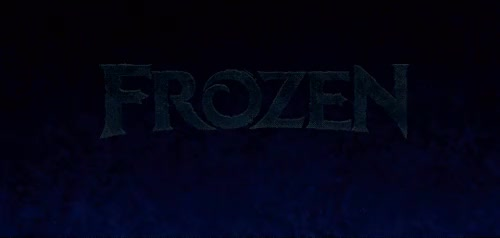 Watch and share My Frozen Fever GIFs and Disney GIFs on Gfycat