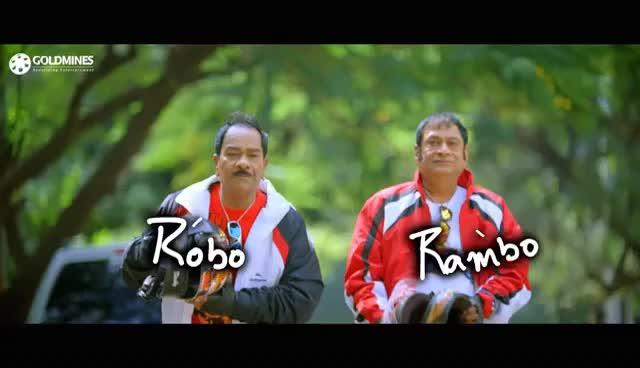 Watch and share Hero No. Zero (Sudigadu) 2016 New Full Hindi Dubbed Movie | Allari Naresh GIFs on Gfycat