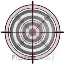 target GIFs