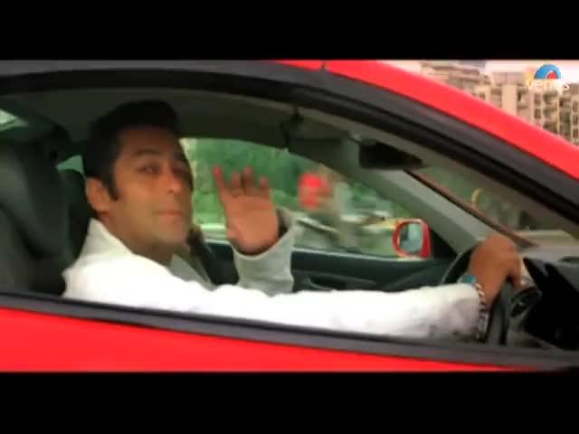 Watch and share Amitabh Bachchan GIFs and Baabul GIFs on Gfycat