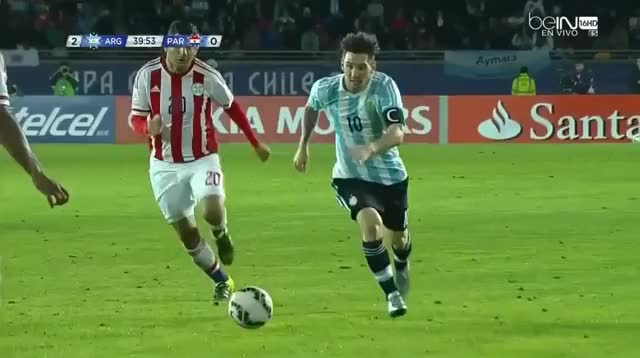 Watch and share Soccergifs GIFs and D10s GIFs by s11ca15 on Gfycat