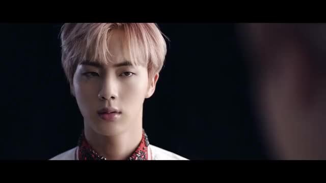 Watch BS&T Kim Seokjin GIF on Gfycat. Discover more _tears, bangtan, blood_sweat_, bs, bts, kim_seokjin GIFs on Gfycat