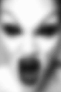 Watch and share • Eyes Creepy Gif Dead Silence  • GIFs on Gfycat