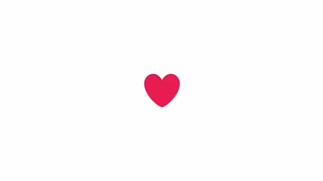 """Watch and share Según Twitter, Sus Usuarios Prefieren El Botón """"me Gusta"""" Sobre El """"favorito"""" - Código Espagueti GIFs on Gfycat"""