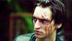 Watch and share Fangirl Challenge GIFs and Richard Harmon GIFs on Gfycat