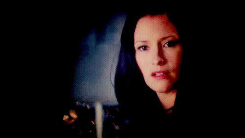 Watch and share Chyler Leigh GIFs on Gfycat
