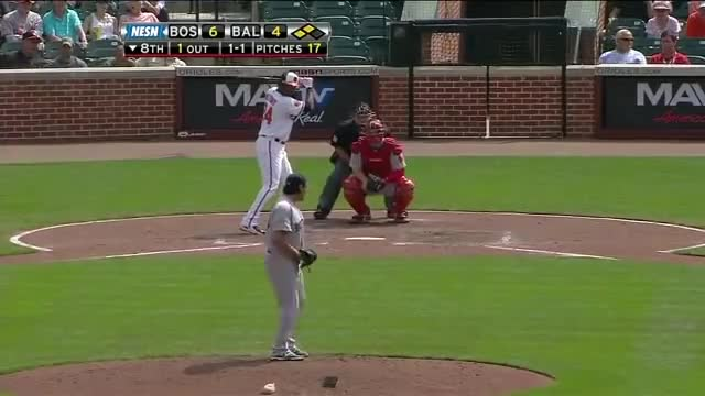 Watch and share Cpbl Reddit GIFs and Baseball GIFs on Gfycat